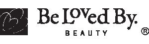 Be Loved By. 大阪茨木市の医療提携インナービューティーサロン